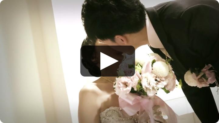 im_video_2